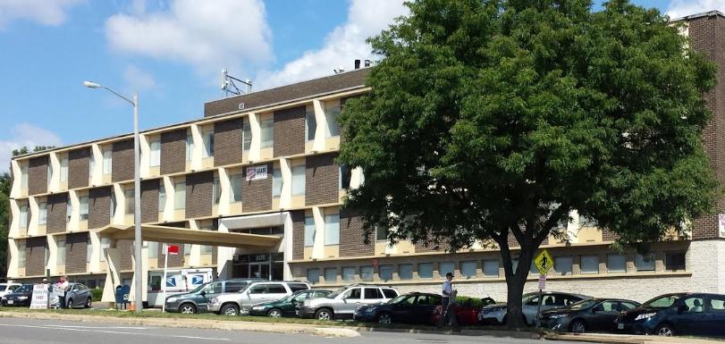 falls-church-healthcare-center