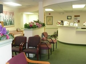 Falls Chuch Healthcare Center (FCHC) abortion doctors in Virginia
