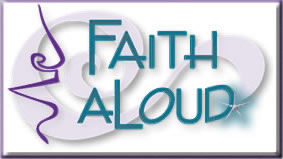 Faith Aloud compassionate religious and spiritual support