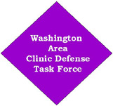 Washington Area Clinic Defense Task Force